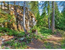 533 Skywater Dr-Property-23674156-Photo-7.jpg