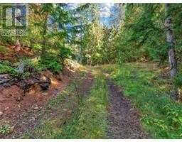 533 Skywater Dr-Property-23674156-Photo-8.jpg