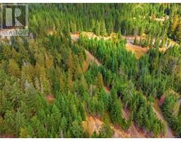 533 Skywater Dr-Property-23674156-Photo-9.jpg
