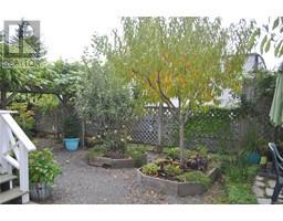2004 135 Brinkworthy Rd-Property-23679390-Photo-16.jpg