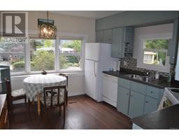 2004 135 Brinkworthy Rd-Property-23679390-Photo-4.jpg