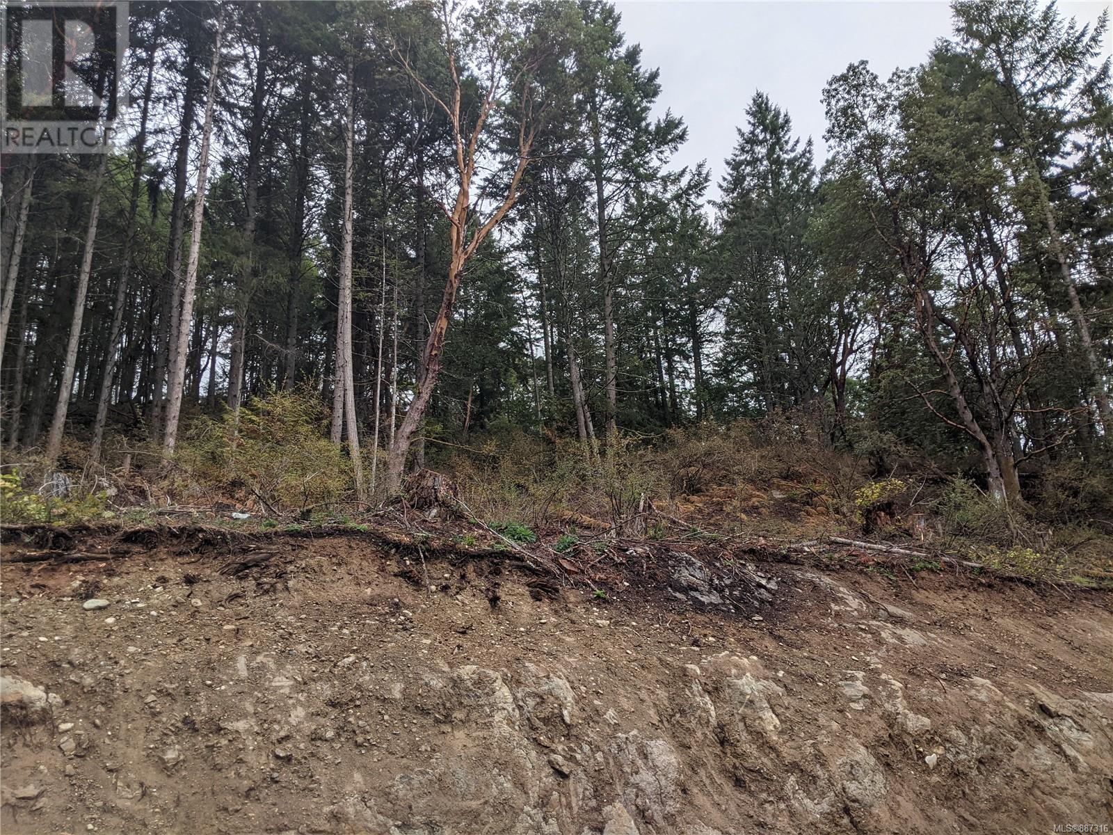 440 Ebadora LaneMalahat, British Columbia  V0R 2L0 - Photo 7 - 887316