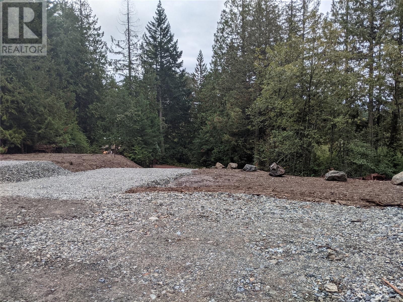 440 Ebadora LaneMalahat, British Columbia  V0R 2L0 - Photo 9 - 887316