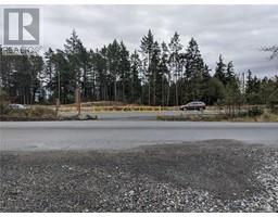 440 Ebadora Lane-Property-23684028-Photo-3.jpg