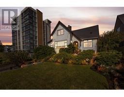 690 Dallas Rd-Property-23688123-Photo-11.jpg