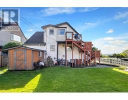 690 Dallas Rd-Property-23688123-Photo-14.jpg