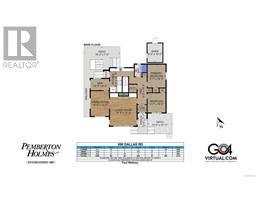 690 Dallas Rd-Property-23688123-Photo-15.jpg