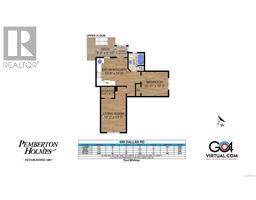 690 Dallas Rd-Property-23688123-Photo-16.jpg