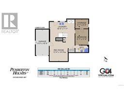 690 Dallas Rd-Property-23688123-Photo-17.jpg