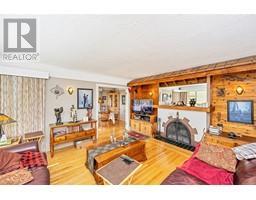 690 Dallas Rd-Property-23688123-Photo-18.jpg