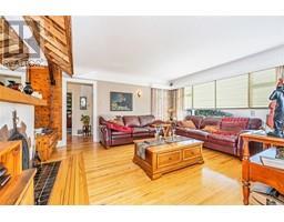 690 Dallas Rd-Property-23688123-Photo-20.jpg