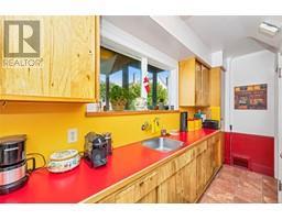 690 Dallas Rd-Property-23688123-Photo-23.jpg
