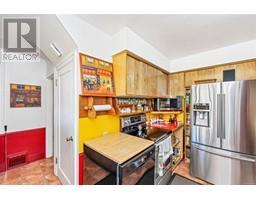 690 Dallas Rd-Property-23688123-Photo-24.jpg