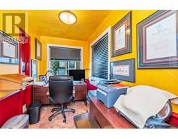 690 Dallas Rd-Property-23688123-Photo-25.jpg