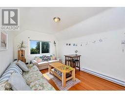 690 Dallas Rd-Property-23688123-Photo-32.jpg