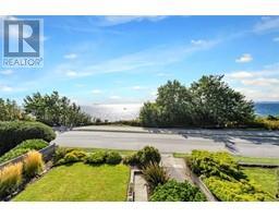 690 Dallas Rd-Property-23688123-Photo-4.jpg