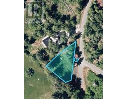 7200 East Sooke Rd-Property-23694528-Photo-2.jpg