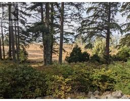 7200 East Sooke Rd-Property-23694528-Photo-3.jpg