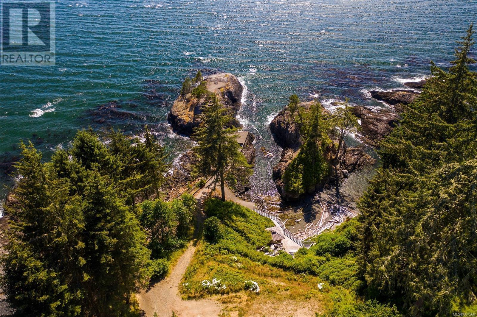 1188 Silver Spray DrSooke, British Columbia  V0S 1N0 - Photo 15 - 887560