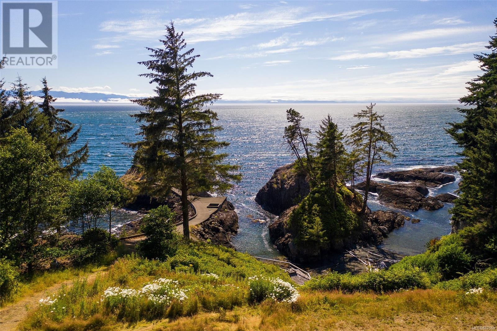1188 Silver Spray DrSooke, British Columbia  V0S 1N0 - Photo 16 - 887560