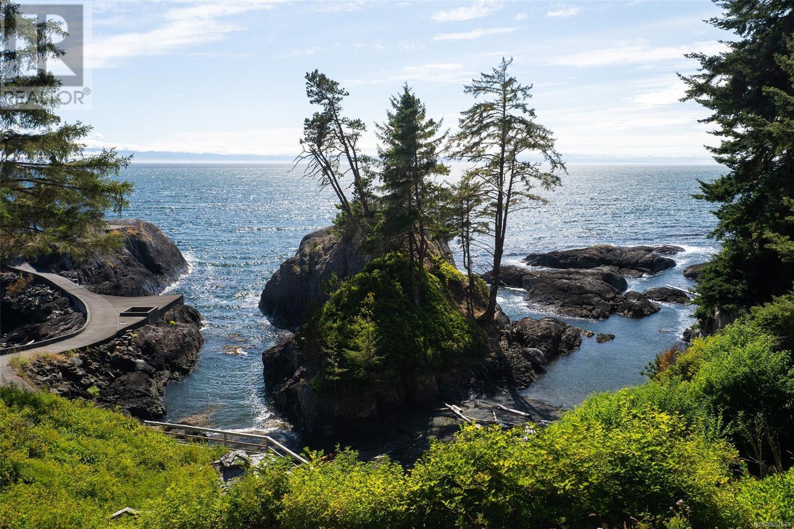 1188 Silver Spray DrSooke, British Columbia  V0S 1N0 - Photo 23 - 887560