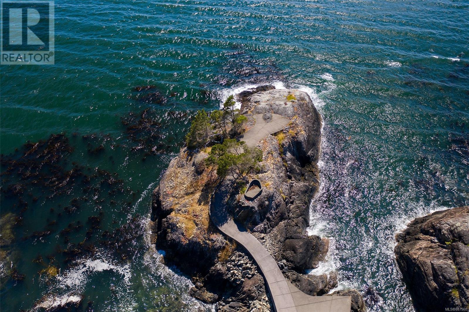 1188 Silver Spray DrSooke, British Columbia  V0S 1N0 - Photo 4 - 887560