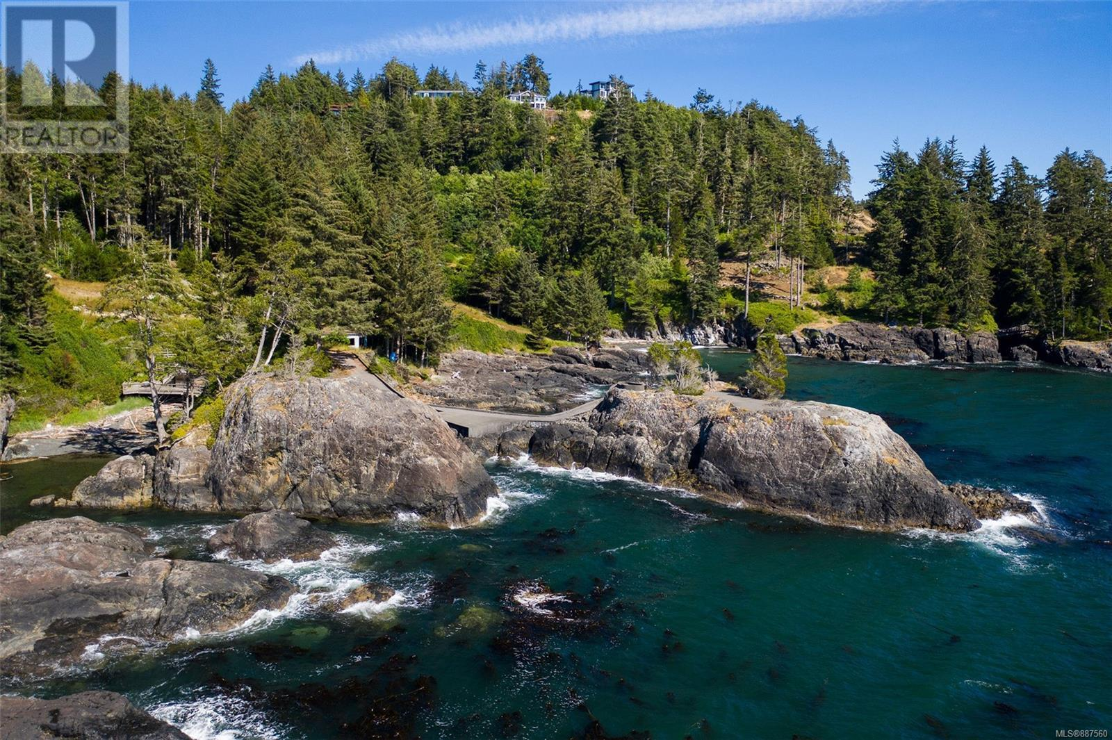 1188 Silver Spray DrSooke, British Columbia  V0S 1N0 - Photo 8 - 887560