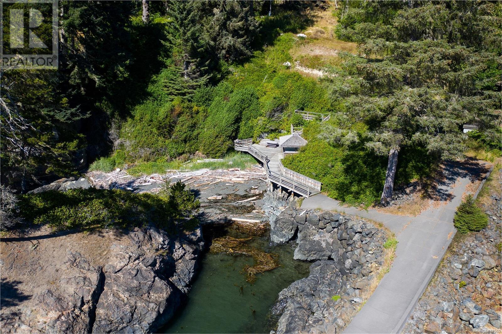 1188 Silver Spray DrSooke, British Columbia  V0S 1N0 - Photo 9 - 887560