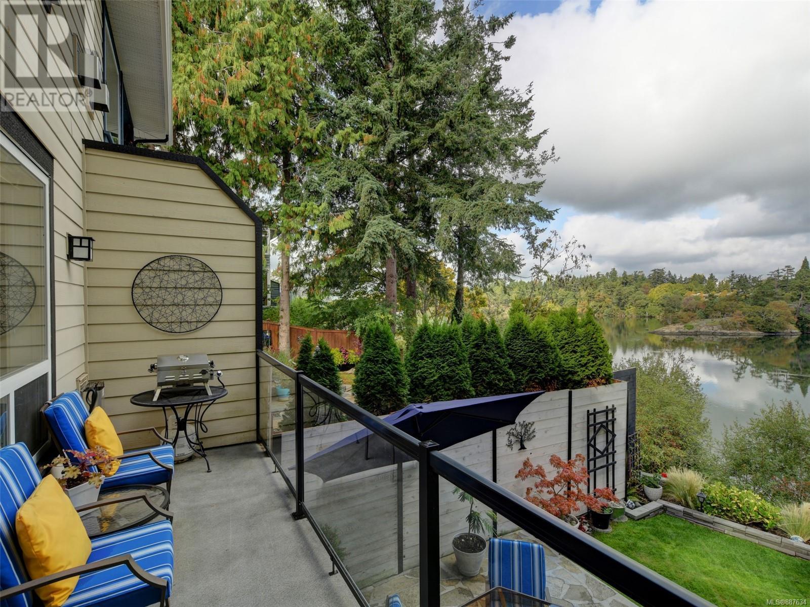 3 1004 Decosta PlEsquimalt, British Columbia  V9A 6Y3 - Photo 15 - 887634