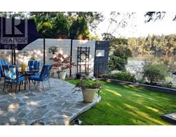3 1004 DeCosta Pl-Property-23698984-Photo-1.jpg
