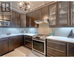 3 1004 DeCosta Pl-Property-23698984-Photo-10.jpg