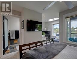 3 1004 DeCosta Pl-Property-23698984-Photo-11.jpg