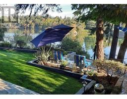 3 1004 DeCosta Pl-Property-23698984-Photo-2.jpg