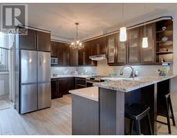 3 1004 DeCosta Pl-Property-23698984-Photo-3.jpg