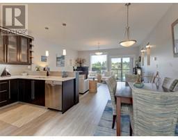3 1004 DeCosta Pl-Property-23698984-Photo-9.jpg