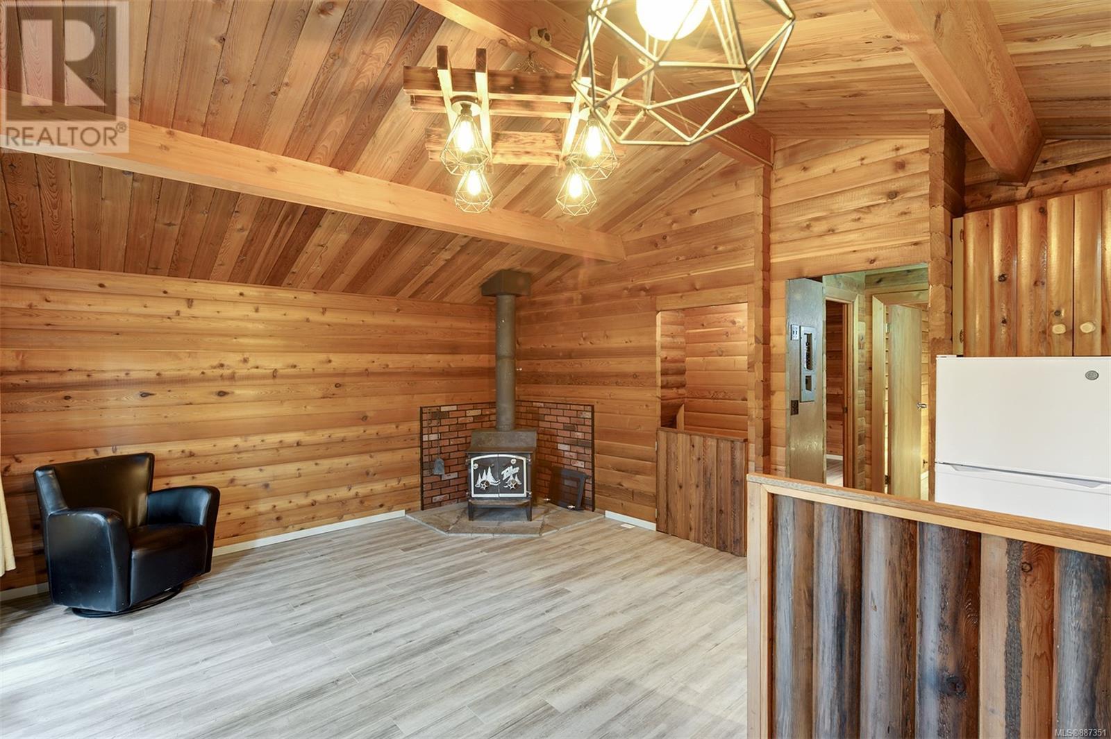557 Lapin RdMayne Island, British Columbia  V0N 2J2 - Photo 7 - 887351