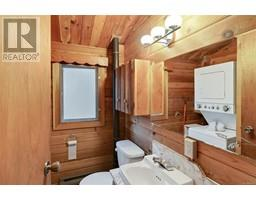 557 Lapin Rd-Property-23702520-Photo-19.jpg