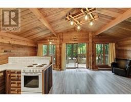 557 Lapin Rd-Property-23702520-Photo-8.jpg