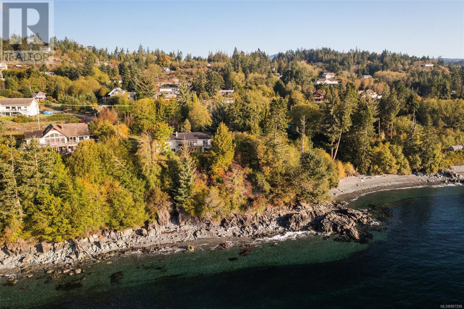 8233 West Coast RdSooke, British Columbia  V9Z 1E1 - Photo 1 - 887298