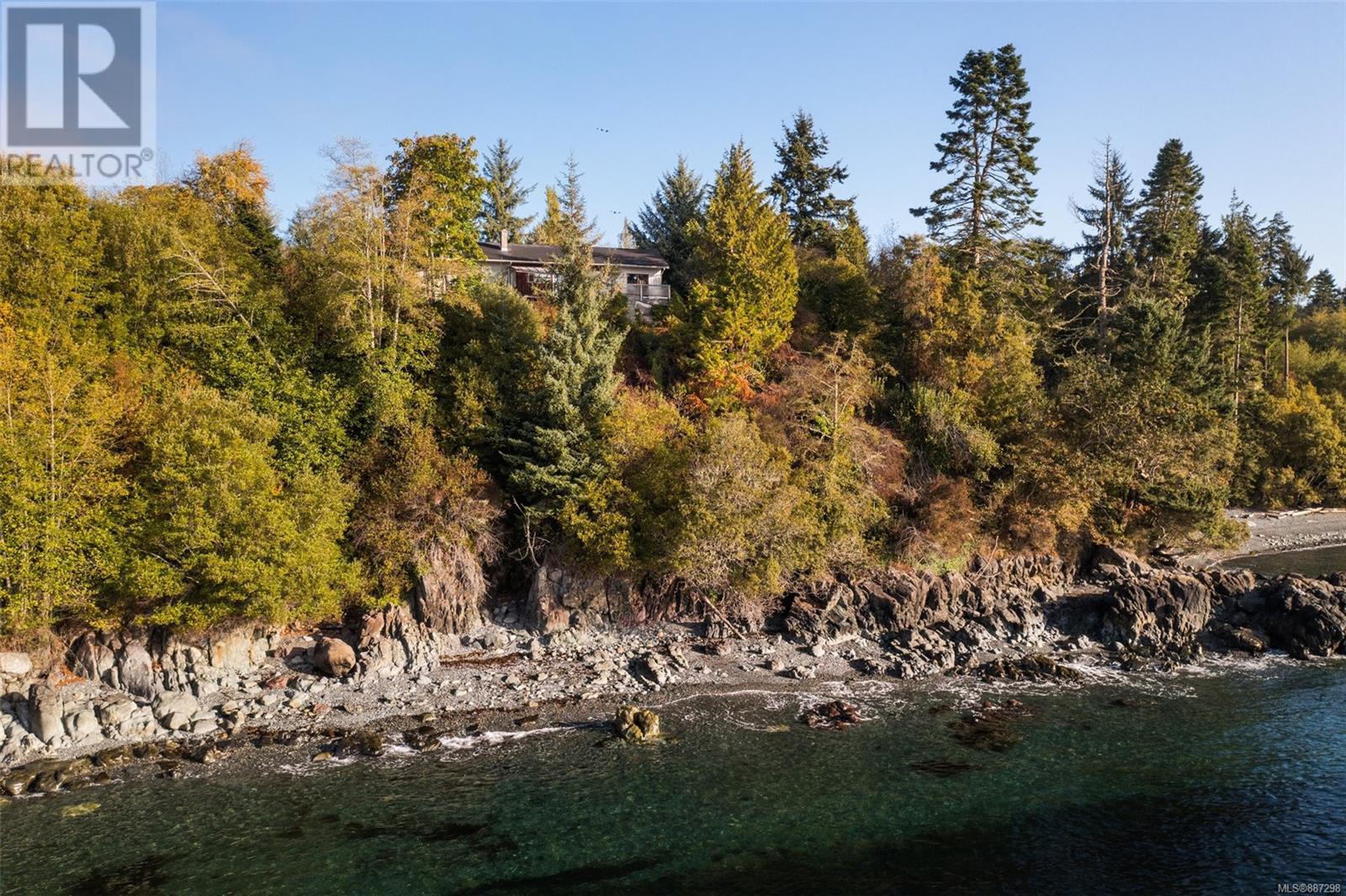 8233 West Coast RdSooke, British Columbia  V9Z 1E1 - Photo 10 - 887298