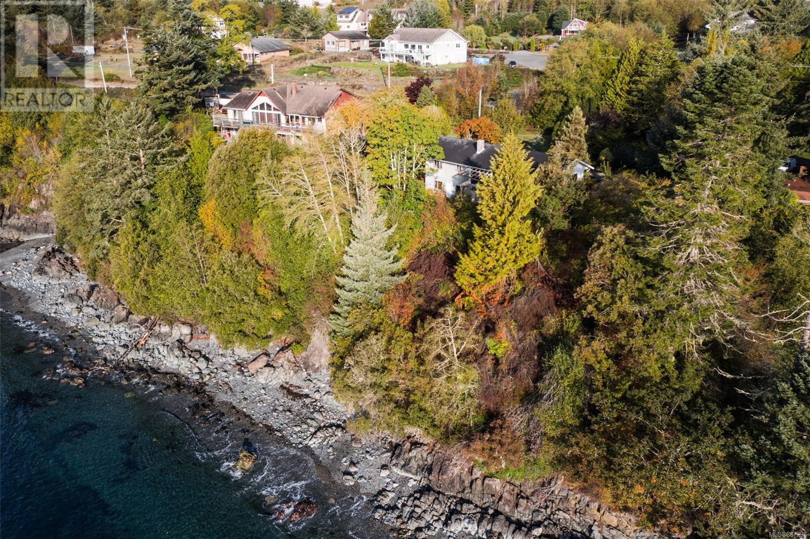 8233 West Coast RdSooke, British Columbia  V9Z 1E1 - Photo 11 - 887298