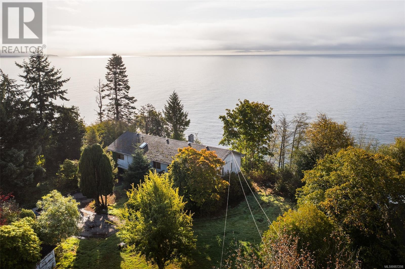 8233 West Coast RdSooke, British Columbia  V9Z 1E1 - Photo 12 - 887298
