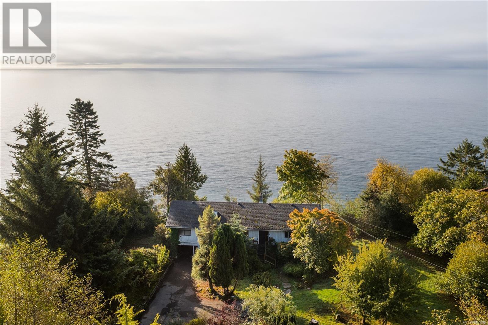 8233 West Coast RdSooke, British Columbia  V9Z 1E1 - Photo 13 - 887298