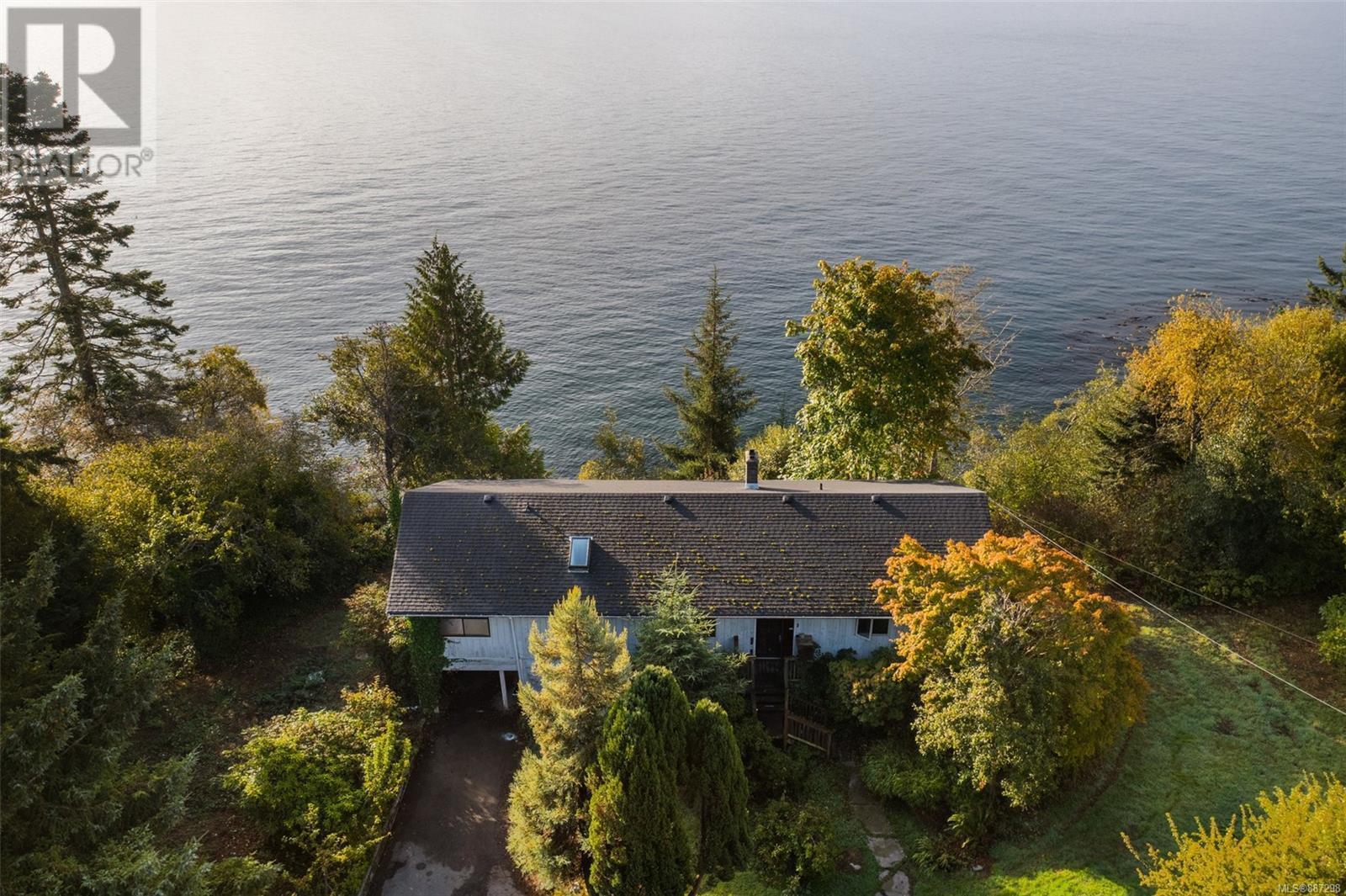 8233 West Coast RdSooke, British Columbia  V9Z 1E1 - Photo 14 - 887298