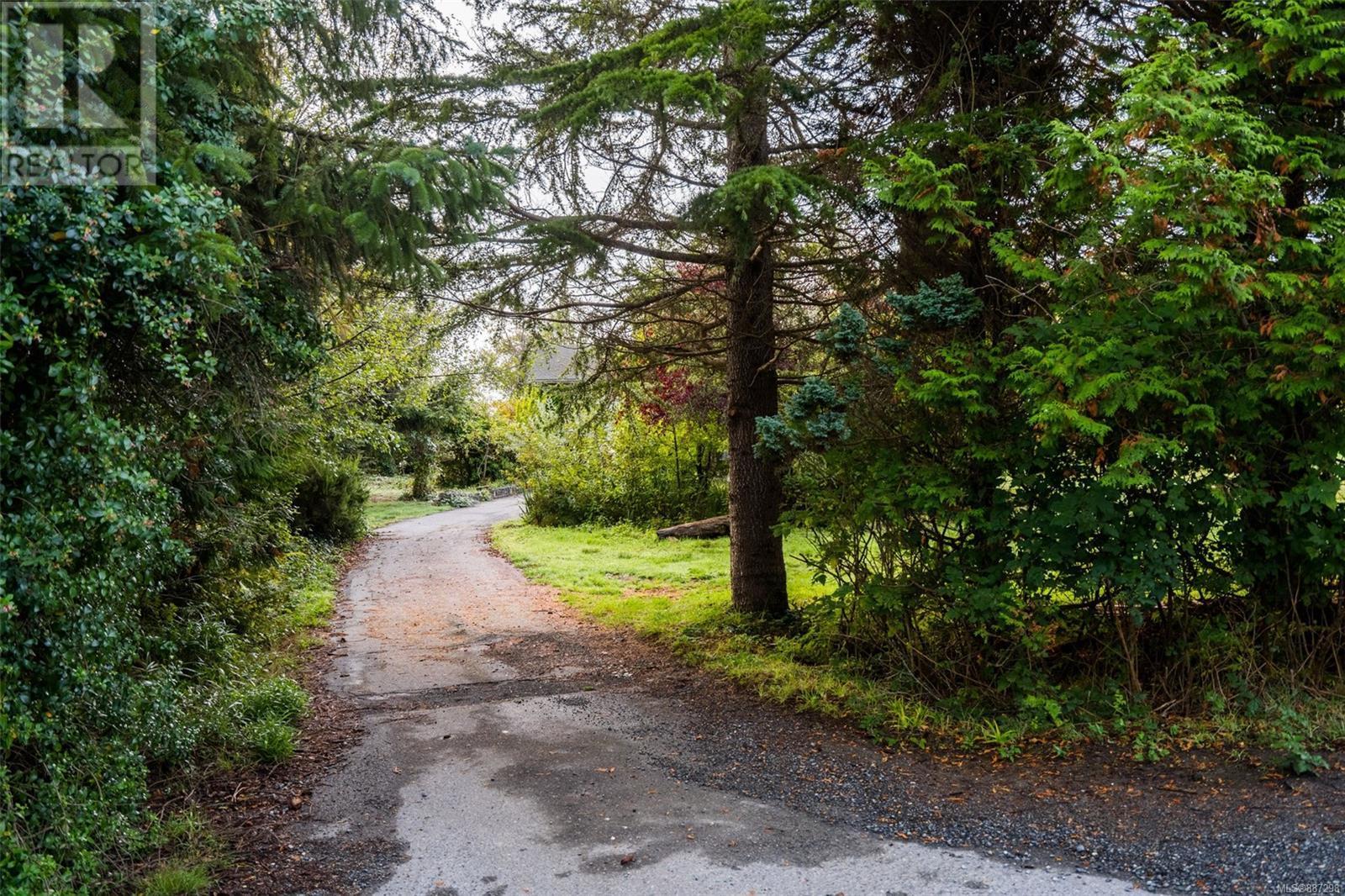 8233 West Coast RdSooke, British Columbia  V9Z 1E1 - Photo 15 - 887298