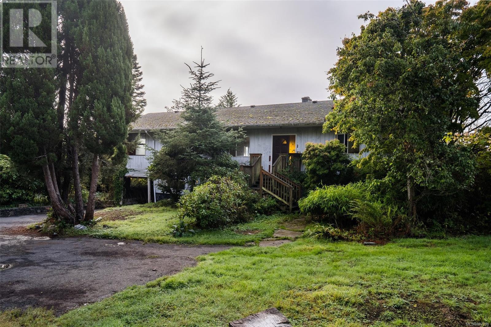 8233 West Coast RdSooke, British Columbia  V9Z 1E1 - Photo 19 - 887298
