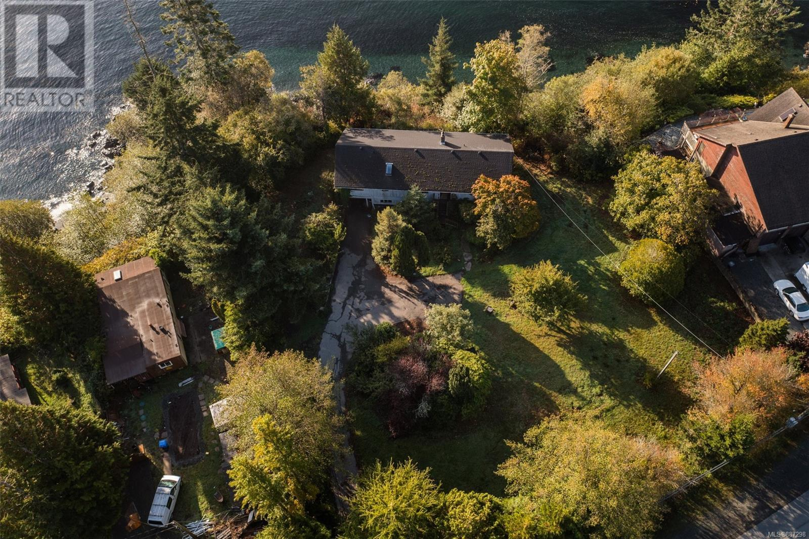 8233 West Coast RdSooke, British Columbia  V9Z 1E1 - Photo 4 - 887298