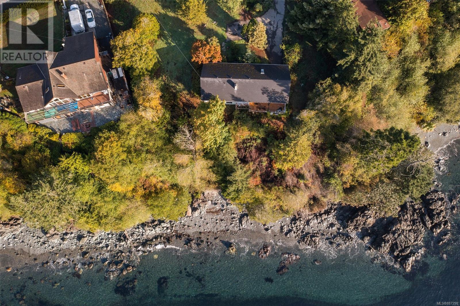 8233 West Coast RdSooke, British Columbia  V9Z 1E1 - Photo 6 - 887298