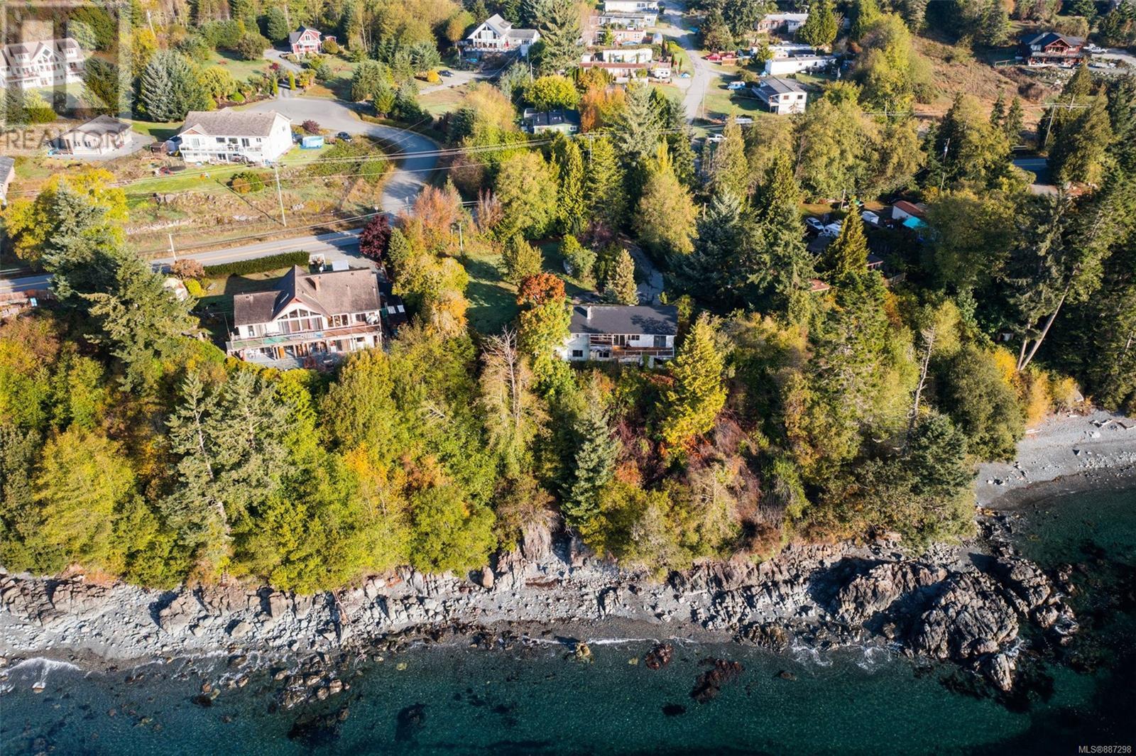 8233 West Coast RdSooke, British Columbia  V9Z 1E1 - Photo 7 - 887298