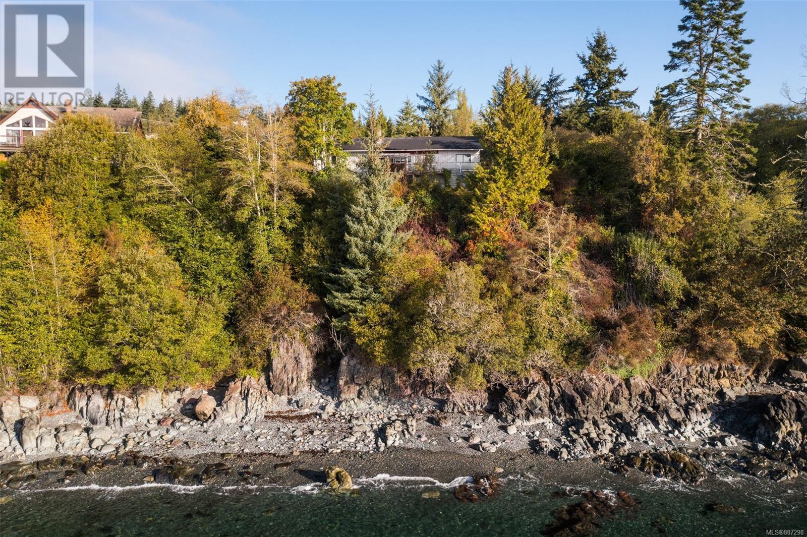 8233 West Coast RdSooke, British Columbia  V9Z 1E1 - Photo 8 - 887298